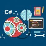 Основы программирования на языке C#